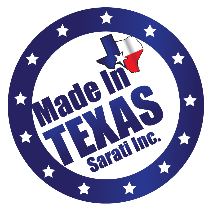 Made-in-Texas_2